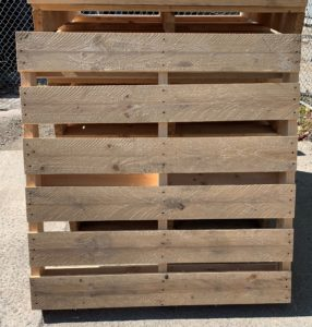 pallets for sale Airport West